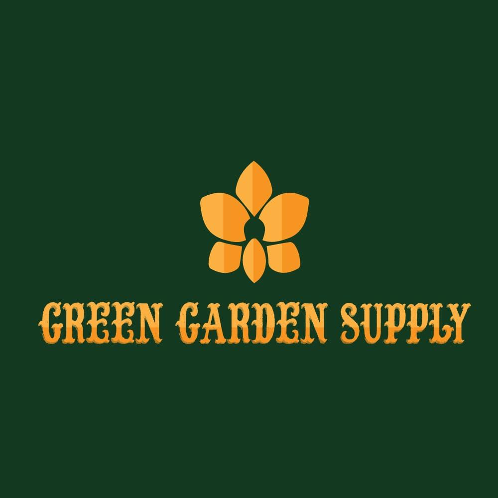Green Garden Supply - 20 Photos - Nurseries & Gardening - 1100 ...