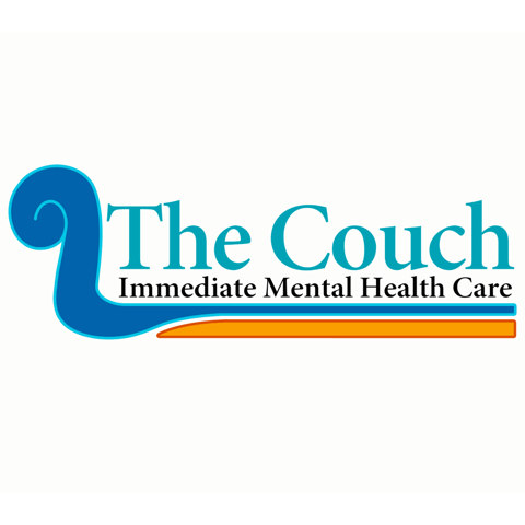 The Couch Immediate Mental Health Care: 2327 Lime Kiln Ln, Louisville, KY