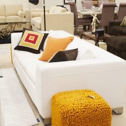 Etonnant Photo Of Legacy Estate U0026 Home Furnishings Consignment   Boca Raton, FL,  United States ...