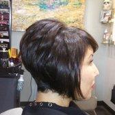 J Dall Hair Salon - 371 Photos & 95 Reviews - Hair Salons ...