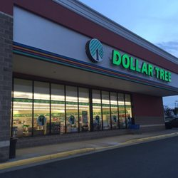 Dollar Tree 16 Reviews Department Stores 13345 Worth Ave