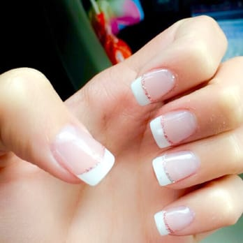 Regal nails pedicure cost – Great photo blog about manicure 2017