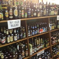 Wein aus dem Dublin Aschelton-Kutscher datieren Geschichte