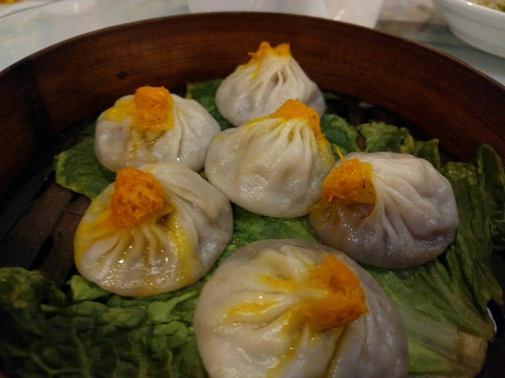 Ala shanghai chinese cuisine 193 photos 238 reviews for Ala shanghai chinese cuisine menu