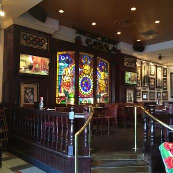 Hard Rock Cafe Menu Yelp