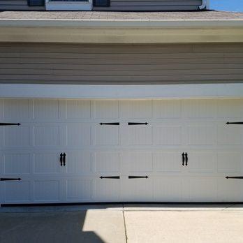 Ann Arbor Door Systems 13 Photos 21 Reviews Garage Door