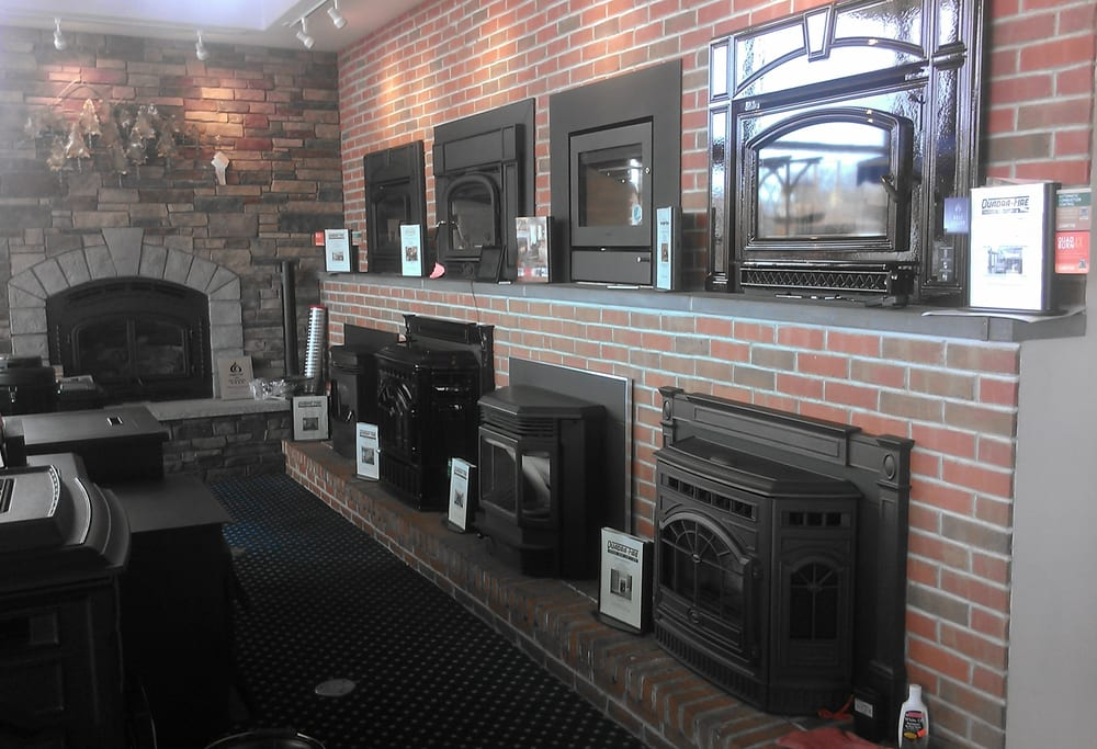 Fireplace Showcase Interior Design 775 Fall River Ave Seekonk Ma United States Phone