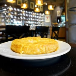 THE BEST 10 Spanish Restaurants in Makati, Metro Manila
