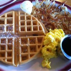 David\'s Kitchen Cafe - 23 Reviews - Cafes - 9975 El Camino Real ...
