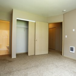 Merveilleux Photo Of Gateway Village Apartments   Salem, OR, United States. 2 Bedroom,