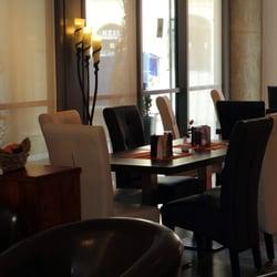 Cafe Noah noah cafe bar lounge cafes haidplatz 2 4 regensburg bayern