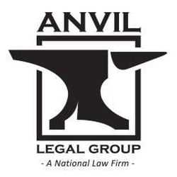 Anvil Legal Group - 2019 All You Need to Know BEFORE You Go (with
