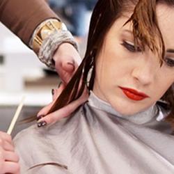 Regency Beauty Institute Closed 25 Photos Cosmetology Schools