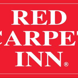 Photo of Red Carpet Inn - Daytona Beach, FL, United States