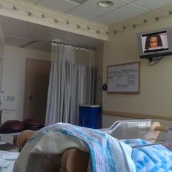 Clovis Community Hospital Number Of Beds