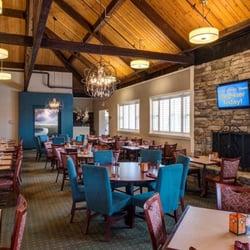 Photo Of Wayfarer Restaurant Clinton Md United States Main Dining Room