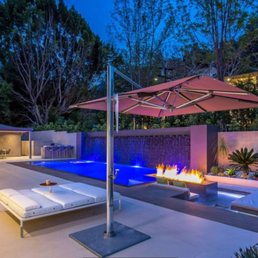 Photos For Los Angeles Pool Builders Yelp