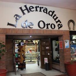 25f369f7b Photo of La Herradura de Oro - Tijuana