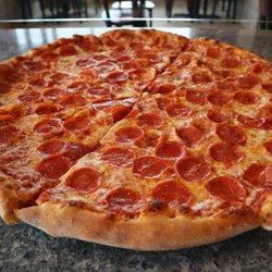 The Best 10 Italian Restaurants Near Branca Midtown In
