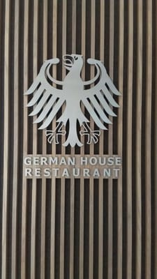 Consulate General of Germany - 10 Photos - German - 871