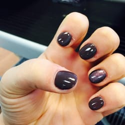 Beautiful Nails - CLOSED - Nail Salons - 2756 Festival Ln ...