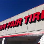Town Fair Tire 13 Photos 63 Reviews Tires 320 Southbridge St