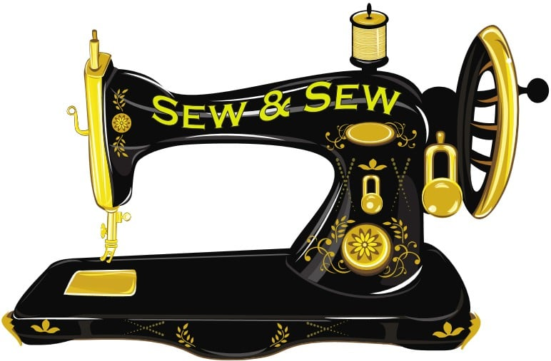 Sew & Sew: 1085 Tunnel Rd, Asheville, NC