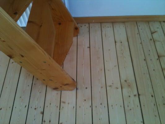 parkettlegerhandwerk flooring tiling w mmeweg 9a. Black Bedroom Furniture Sets. Home Design Ideas