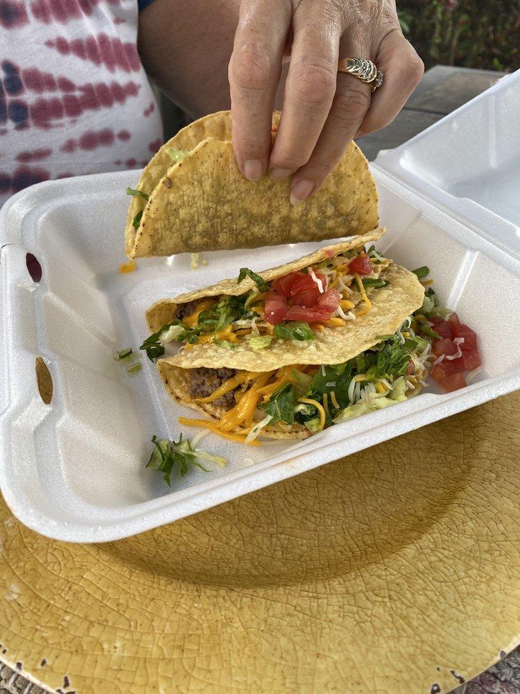 El Toro Bravo Restaurant: 3218 Clark Rd, Sarasota, FL
