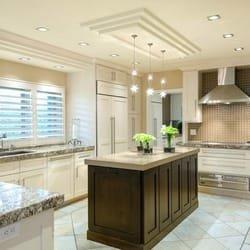 Universal Kitchen and Bath - 22 Photos & 16 Reviews - Contractors ...