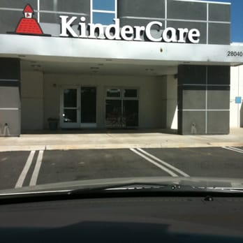 Castaic Kindercare Closed 16 Photos Child Care Day Care
