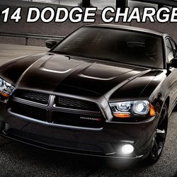 Photo Of Thompson Chrysler Dodge Jeep Ram Of Harford County   Edgewood, MD,  United