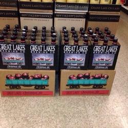 Zeiler's Market - Beer, Wine & Spirits - 6925 Lewis Ave ...