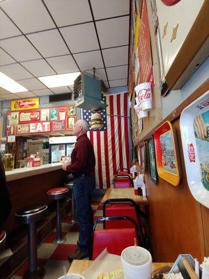 Charlie Joseph's - 30 Photos & 30 Reviews - Burgers - 128