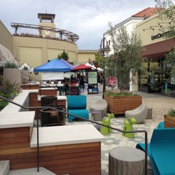 town center corte madera 36 photos 40 reviews shopping centers 100 corte madera town ctr. Black Bedroom Furniture Sets. Home Design Ideas