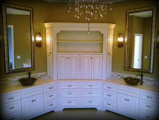 daso custom cabinetry 17200 pearl rd strongsville oh cabinets mapquest
