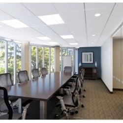 Superior Photo Of True Community Association Management   Gardena, CA, United States.