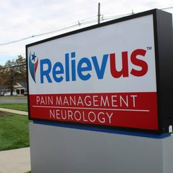 Pain Management Doctors West Deptford, NJ - Last Updated
