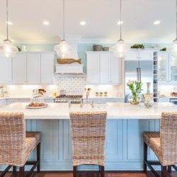 Photo Of Wood Cabinets 4 Less Madison Wi United States