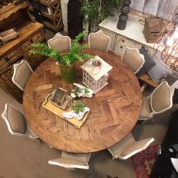 Good Photo Of Woodstock Furniture U0026 Mattress Outlet   Dallas, GA, United States.