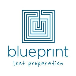 Blueprint lsat preparation tutoring centers 1 ave de lafayette photo of blueprint lsat preparation boston ma united states blueprint lsat test malvernweather Choice Image