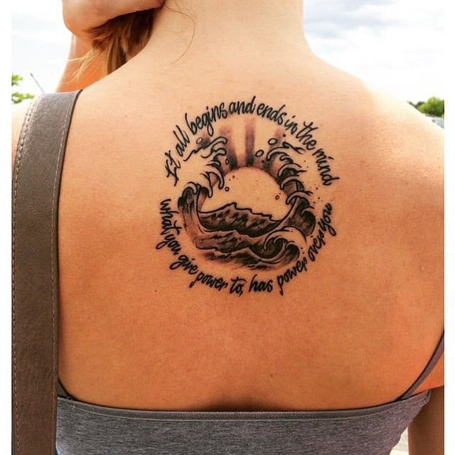 Poppycock tattoo piercing 61 photos 29 reviews for Wilmington nc tattoo