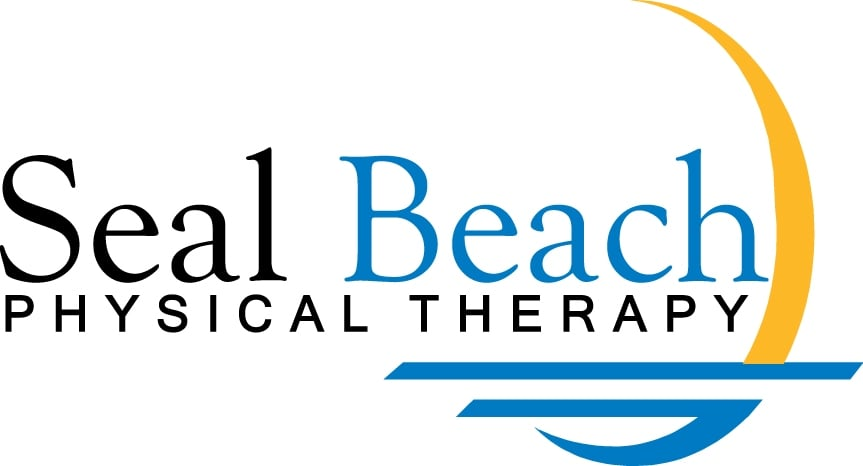 Seal Beach (CA) United States  city images : Photo of Seal Beach Physical Therapy Seal Beach, CA, United States