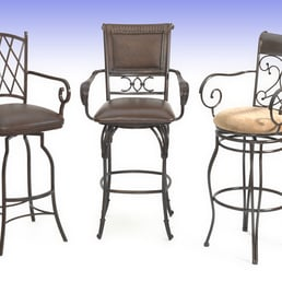 Dining Amp Stools Unlimited 10 Reviews Furniture Stores