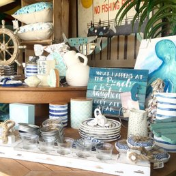 Photo Of Sea Classics Trading   Morehead City, NC, United States. Great  Selection