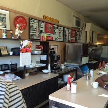 Photo Of John S Country Kitchen Charlotte Nc United States