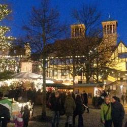 bensheimer weihnachtsmarkt christmas markets altstadt. Black Bedroom Furniture Sets. Home Design Ideas