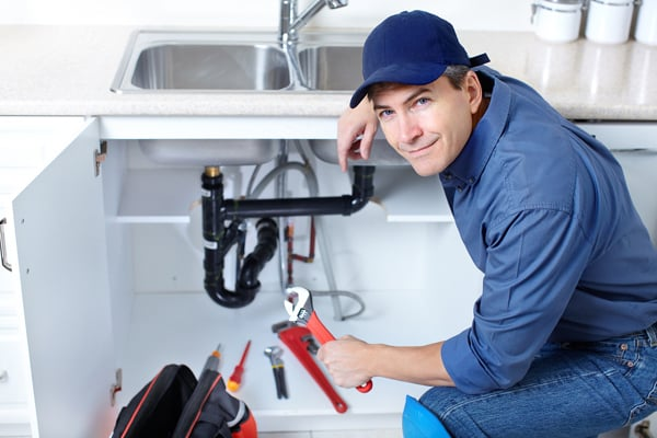 Royalty Plumbers and Air Conditioning Services: West Hills, CA