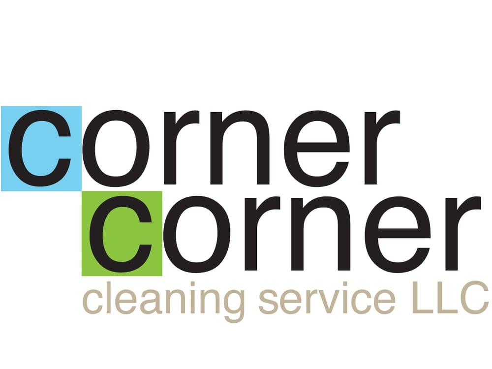 Corner To Corner Cleaning Service