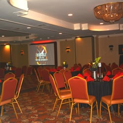 Photo Of Adria Hotel Conference Center Bayside Ny United States